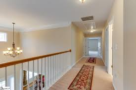 tanner estates real estate homes u0026 properties for sale in