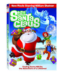 the new holiday classic movie the whole family will enjoy gotta