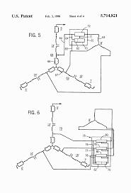 trendy design ideas ac generator wiring diagram diagrams bendix