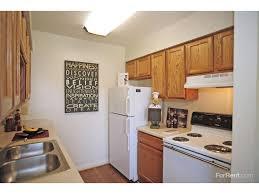 lynnhaven landing apartments u0026 townhomes virginia beach va walk