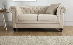 Chesterfield Sofas Manchester Fabric Chesterfield Sofa Adrop Me