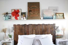 beachy headboards top 25 ideas about beach bedroom on pinterest