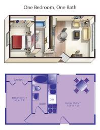 1 bedroom apartments in college station college station apartments mankato fast free application