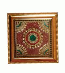 Online Sites For Home Decor For Home Decor Online Shopping Buy For Home Decor Craftfurnish