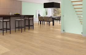 unique harvest oak laminate flooring lovely oak laminate flooring
