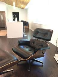which reproduction eames lounge chair and ottoman to buy