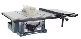who makes the best table saw tips and guides table saw rousseau 2600 portamax jr table saw