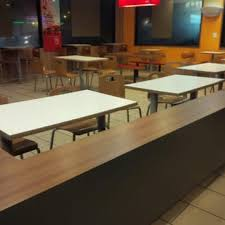 Kfc All You Can Eat Buffet by Kfc 35 Photos U0026 37 Reviews Fast Food 1930 West Ramsey St