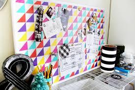 interior design amazing very easy diy dorm home decor hacks forall