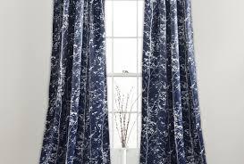 Light Gray Blackout Curtains Curtains Captivating Dark Purple Room Darkening Curtains