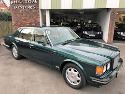 bentley turbo r bentley turbo r 1995 u2013 sherwood green u2013 phantom motor cars ltd