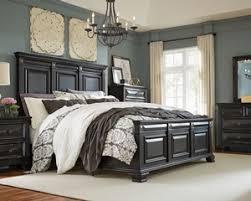 Bedroom Furniture Dfw Hardwood Bedroom Sets All Things Delivered Dfw Furniture