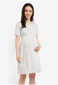 maternity wear online buy women s maternity wear online zalora singapore