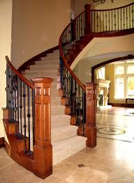 Spiral Staircase Handrail Covers Furniture Marvellous Furniture The Best Cool Spiral Staircase