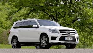 price of mercedes amg mercedes prices 2013 sls amg gt and 2013 gl63 amg models