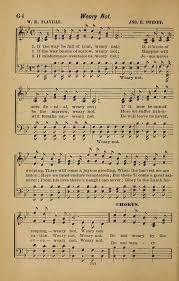 33 best lds choir images on choir lds and