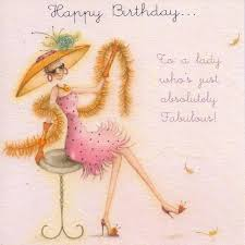 845 best birthday wishes images on cards birthday