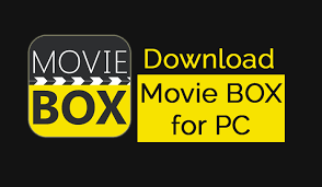 moviebox apk for android box app for android apk pc ios