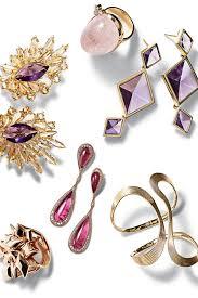 jewellery designers 3 inspiring jewelry designers departures