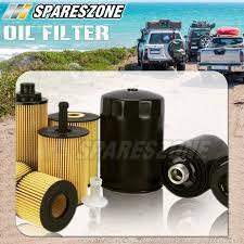 oil filter for mercedes benz c55 amg petrol 5 4l v8 04 07 refer