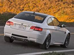 Bmw M3 E92 Specs - bmw m3 coupe us 2008 picture 23 of 27