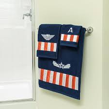 pittsburgh steelers home office sportsunlimited com creative 12 awesome decor pieces inspired by the avengers homes and hues these cool captain america towels from think geek are a great way to add a little geek