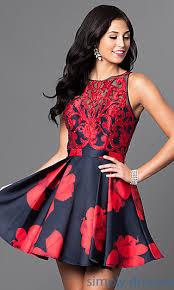 prom dresses priced under 100 cheap formal dresses