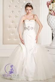 wedding dress necklace 470 amazing wedding dresses you ve never seen wedding ideas