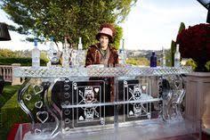 Alice In Wonderland Decoration Ideas Alice In Wonderland Party Decorating Ideas Sonia Sharma Events