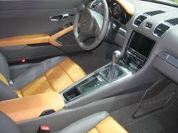 Porsche Cayman Interior Porsche U2013 2013 Cayman Interior Todd Bianco U0027s