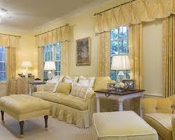 inspiring valances for living room and living room valance houzz