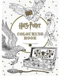 Adult Colouring Books Colouring Book