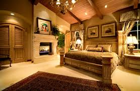 bathroom terrific boho chic earthy bedroom color schemes