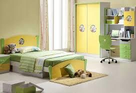 kids bedroom furniture storage 12 bizarre yet awesome kids