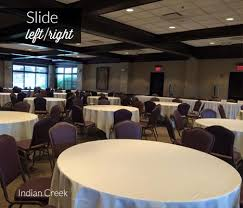 Table Cover Rentals Omahachaircovers Com Omaha Chair Covers