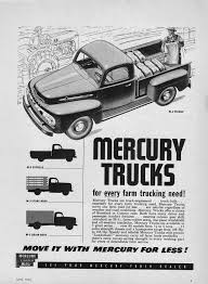 Old Ford Truck Manuals - directory index ford of canada ads trucks