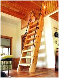 loft access ideas 5762
