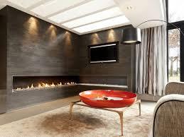 wohnzimmer fotos uncategorized schönes wohnzimmer design wand wohnzimmer design