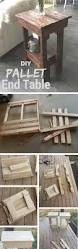 Aff Wood Know More How To Build A Kids Octagon Picnic Table by 2750 Best Green Diy Images On Pinterest Diy Address Signs And