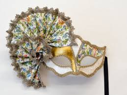 carnival masks for sale venetian masks for sale online ca macana in venice italy