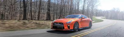 lexus service department woodland hills sassy motorsports