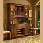 inspiring kitchen hutch buffet design ideas home interior u0026 exterior
