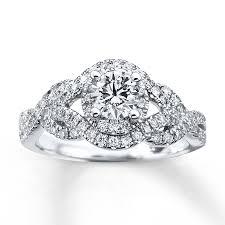 wedding rings engagement rings rose gold white gold wedding ring