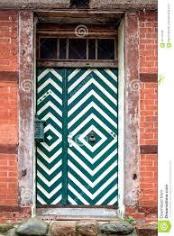 front door textured glass interior paint ideas green white pattern