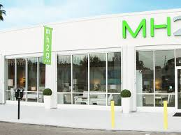 Home Furniture Locations 38 Of Miami U0027s Best Home Goods And Furniture Stores 2015