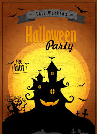 personalised halloween party invitations party invitation halloween party invitations templates free