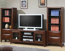 Tv Unit Latest Design by Living Led Tv Wall Mount Cabinet Designs Tv Stand Designs Latest