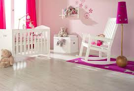 ash laminate flooring glued for domestic use elegance line