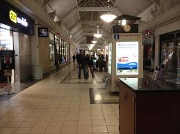 Barnes And Noble Methuen Ma Cape Cod Mall Wikipedia