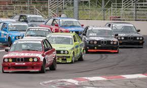 bmw race series pro3 home photo8 jpg format 2500w